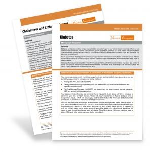 monographs_example