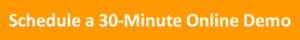 Schedule a 30-Min Online Demo ORANGE