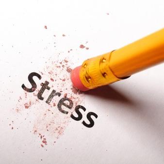 Help Patients Adapt to Stress