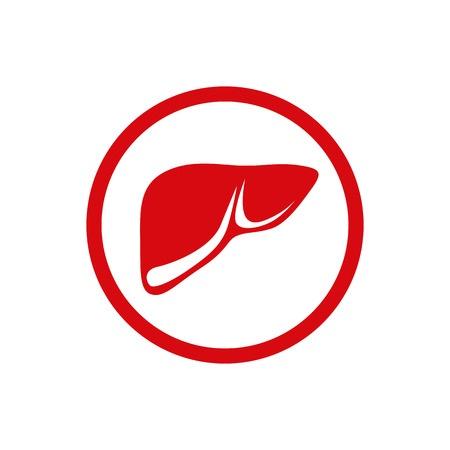 Integrative Liver Detoxification Basics