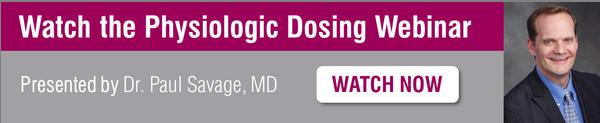 Watch the Physiologic-Hormone-Dosing-Webinar-Dr. Paul Savage
