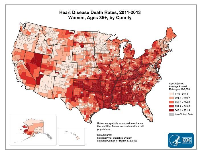 Heart-Disease-Death-Rates_women_
