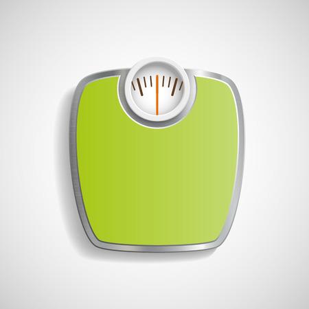 Integrative Weight Loss Strategies
