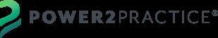 p2p_site_logo